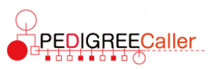logo_pedc03-300x98