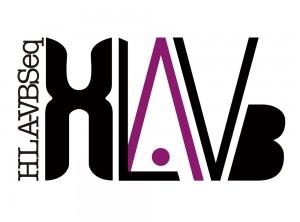 HLA-VBseq