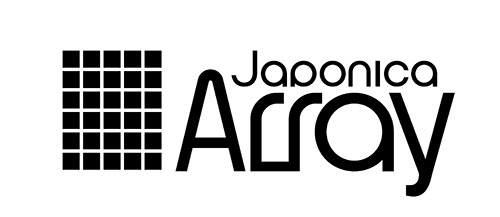 japonica_fix_20150716_01001000