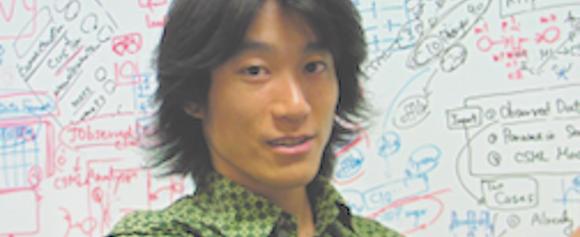 nagasaki_600
